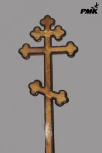 Кресты на могилы в Тамбове, ритуальные принадлежности и аксессуары