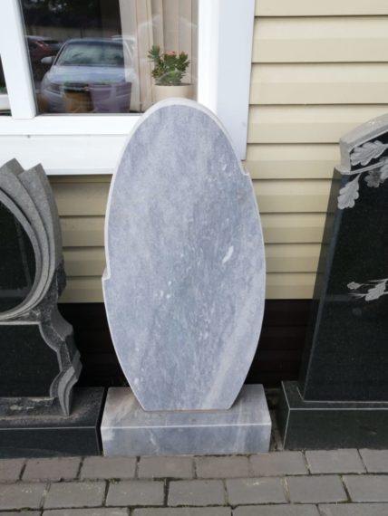 Распродажа выставочных образцов памятников в Тамбове